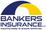 Bankers Insurance - Insuring today to ensure tomorrow.